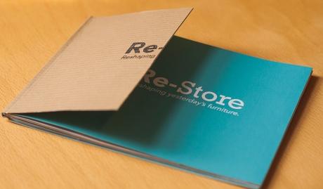 Re-Storebooklet
